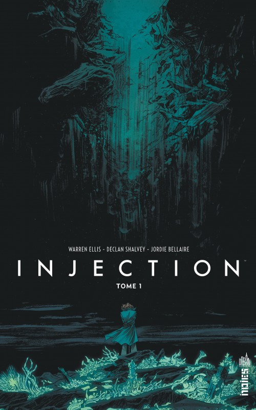 injection-tome-1