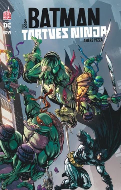 batman-amp-les-tortues-ninja-tome-1
