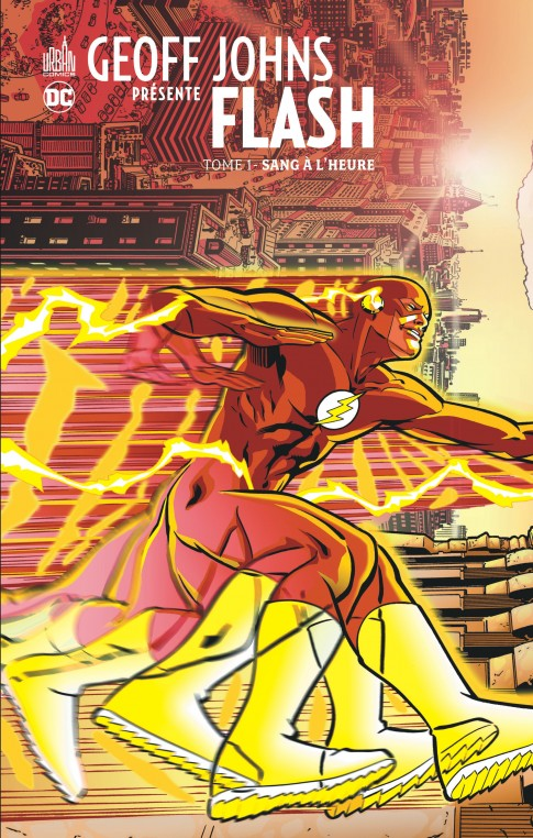 geoff-johns-presente-flash-tome-1