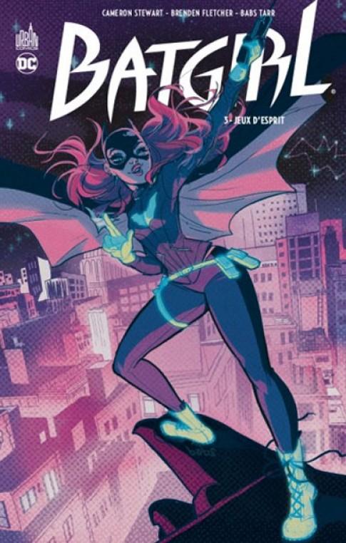 batgirl-tome-3
