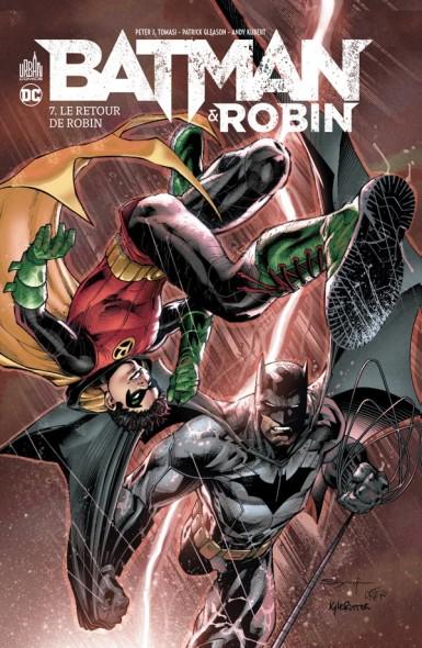 batman-amp-robin-tome-7