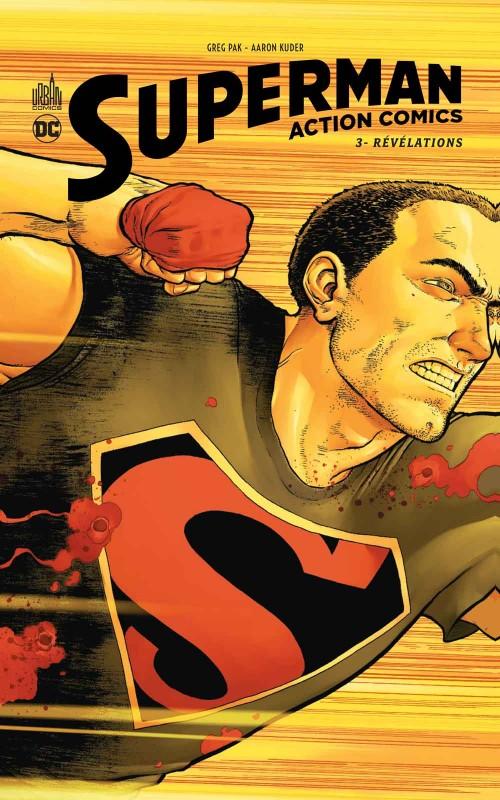 superman-action-comics-tome-3
