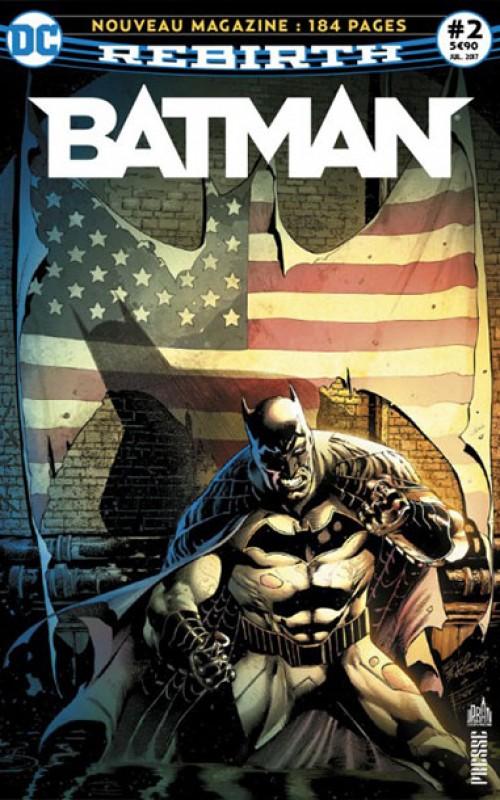 batman-rebirth-2