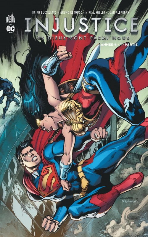 injustice-tome-7