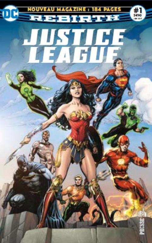 justice-league-rebirth-1