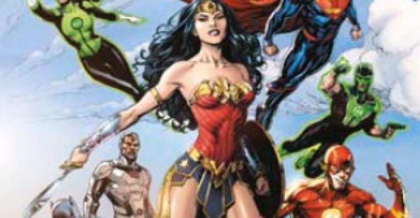 justice-league-rebirth-press
