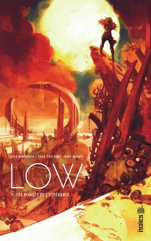 low-tome-3