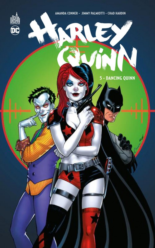 harley-quinn-tome-5