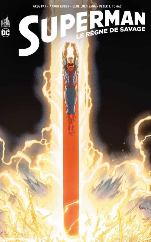 superman-8211-regne-de-savage-le