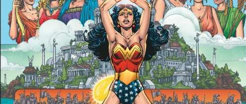 wonder-woman-dieux-et-mortels-tome-1