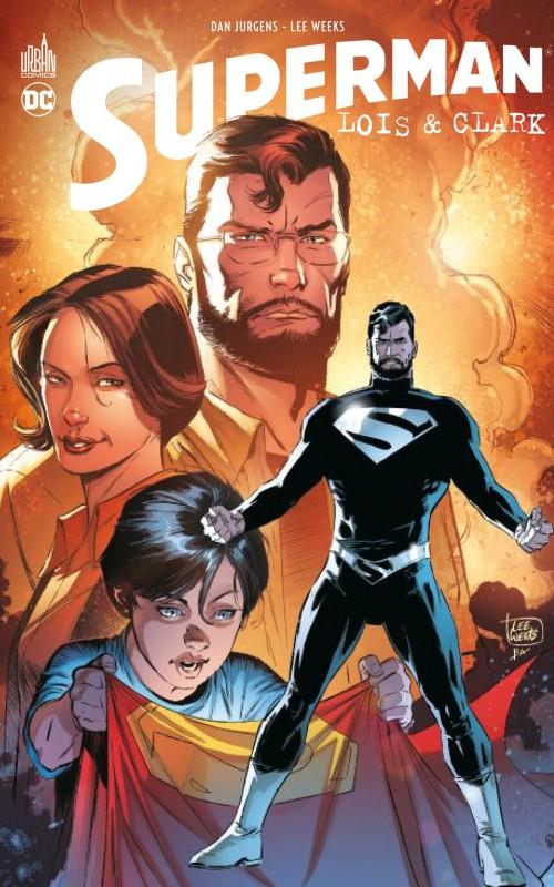 superman-lois-amp-clark