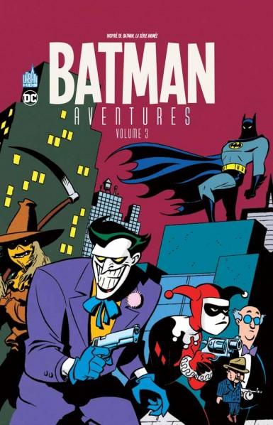 batman-aventures-tome-3