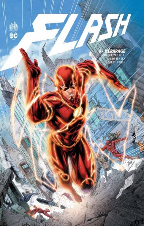 flash-tome-6