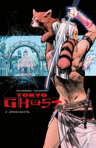 tokyo-ghost-tome-2