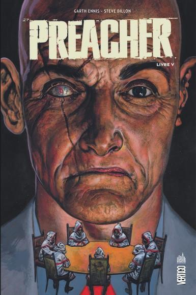 preacher-tome-5