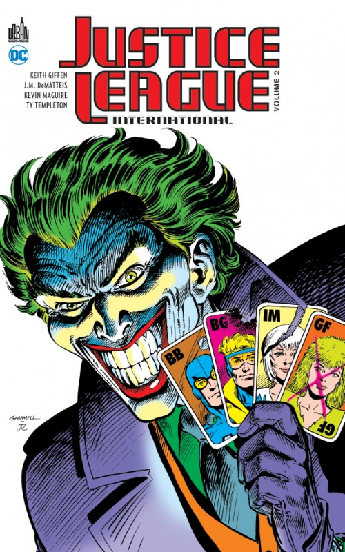 justice-league-international-tome-2