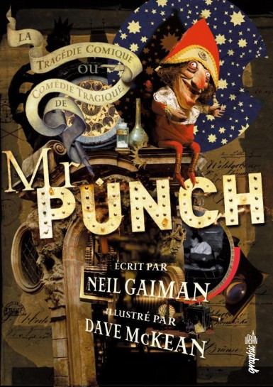 mr-punch