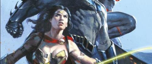 justice-league-rebirth-tome-1