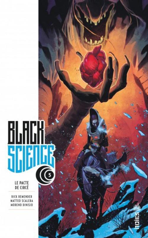 black-science-tome-5
