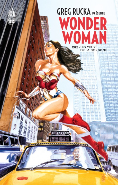 greg-rucka-presente-wonder-woman-tome-2