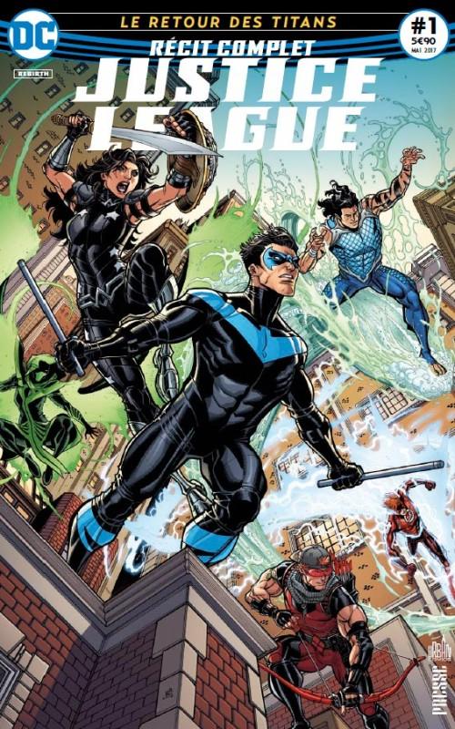 recit-complet-justice-league-1-titans