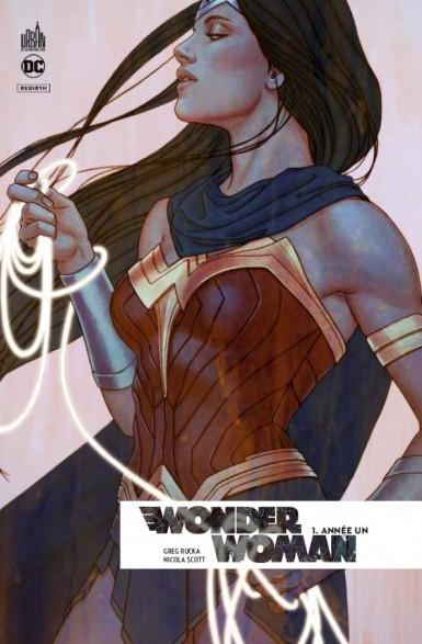 wonder-woman-rebirth-tome-1