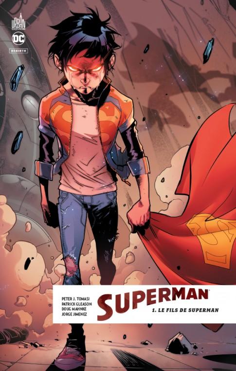 superman-rebirth-tome-1