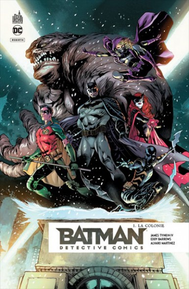 batman-detective-comics-tome-1
