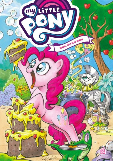 my-little-pony-volume-3