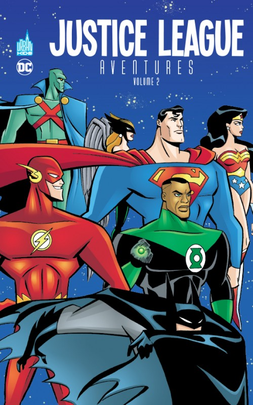 justice-league-aventures-tome-2