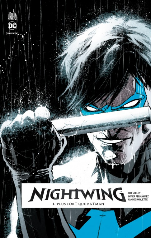 nightwing-rebirth-tome-1