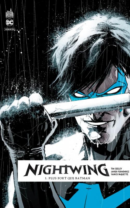 nightwing-rebirth-tome-1