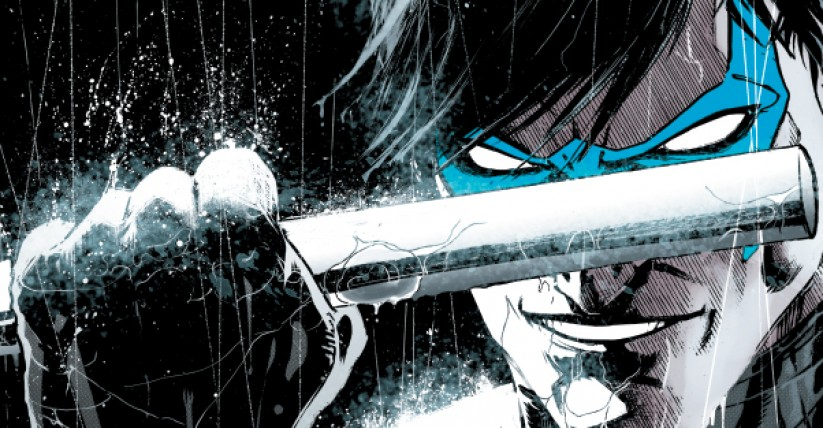 nightwing-rebirth