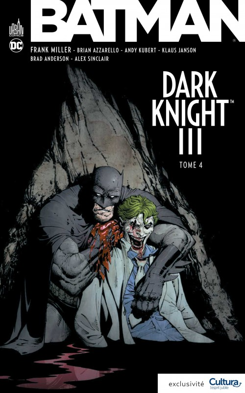 batman-dark-knight-iii-tome-4-8211-version-cultura