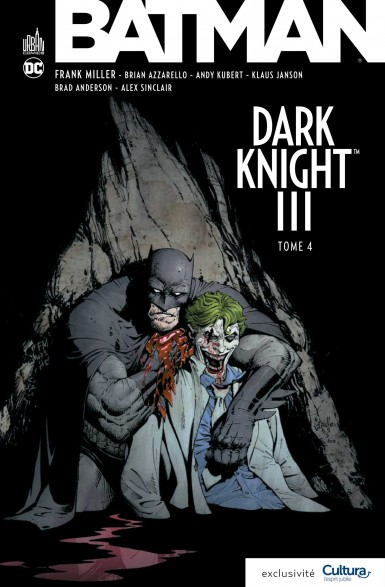 batman-dark-knight-iii-tome-4-8211-version-cultura