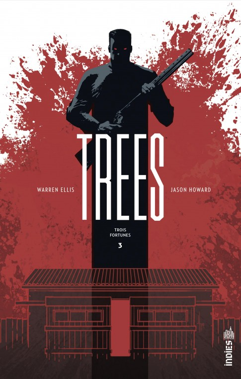 trees-tome-3