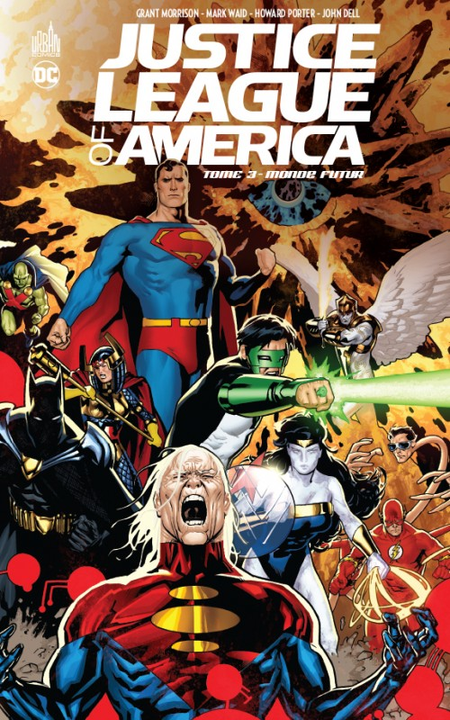 justice-league-of-america-tome-3