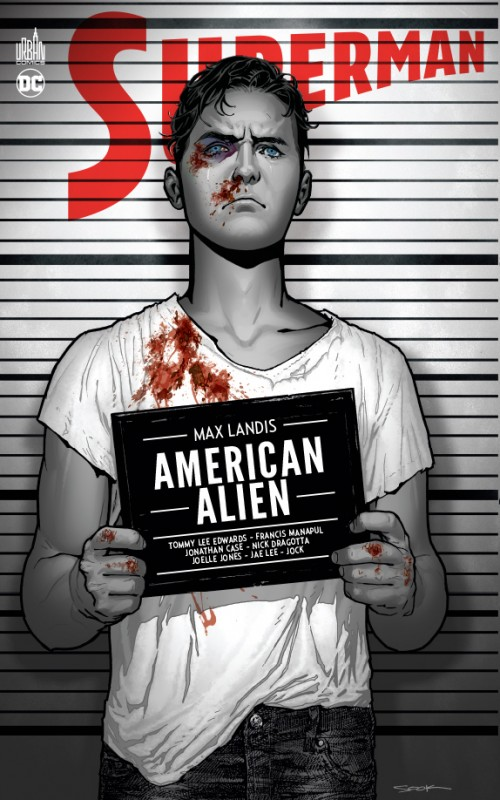 superman-american-alien