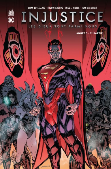 injustice-tome-9