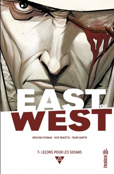 east-of-west-tome-7
