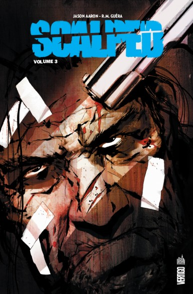 scalped-integrale-volume-3