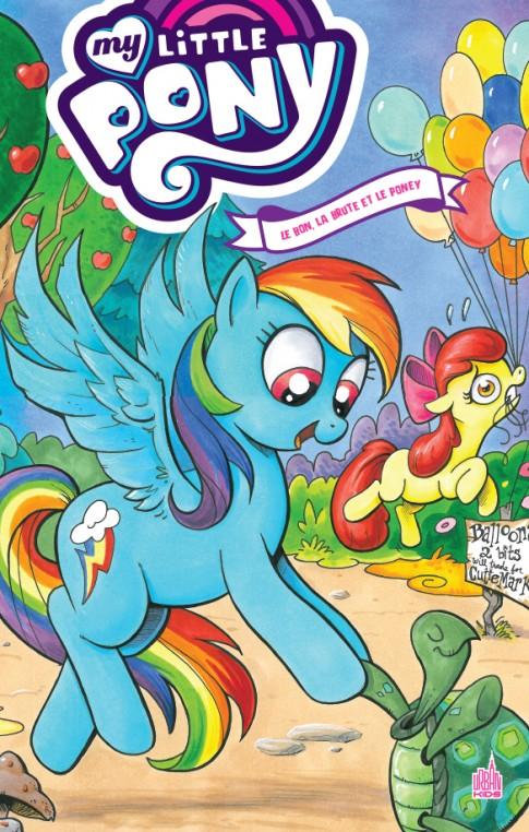 my-little-pony-volume-4