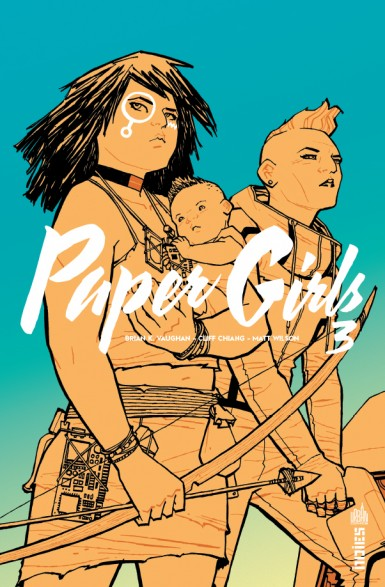 paper-girls-tome-3.jpg