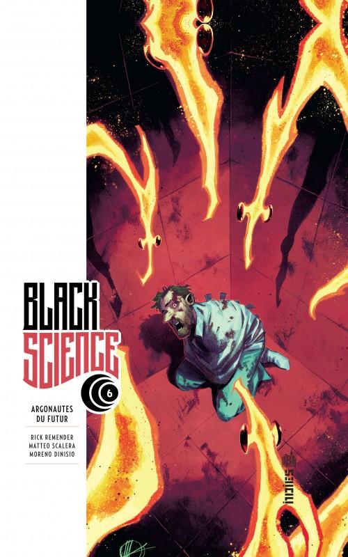 black-science-tome-6
