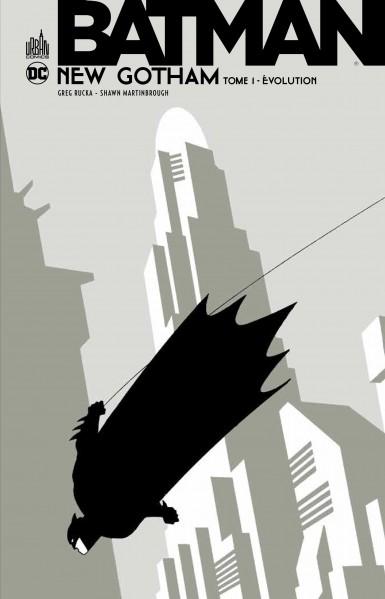 batman-8211-new-gotham-tome-1