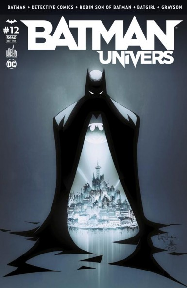 batman-univers-12