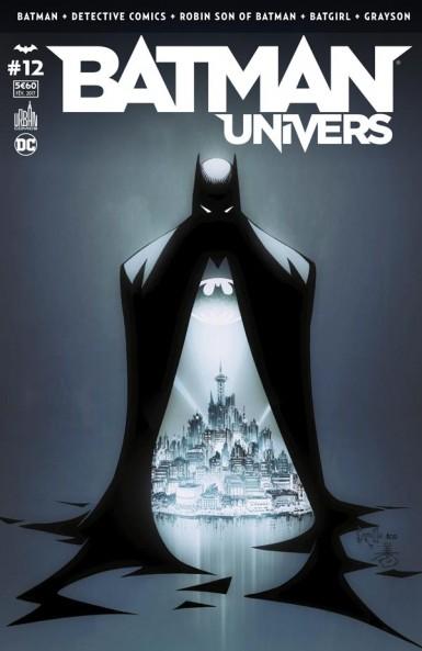 batman-univers-12