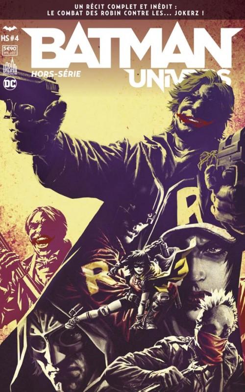 batman-univers-hors-serie-4