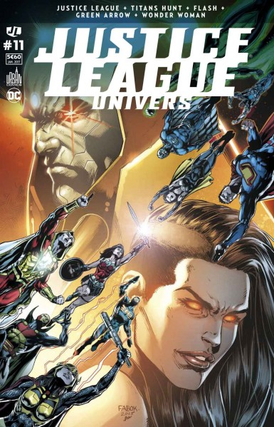 justice-league-univers-11