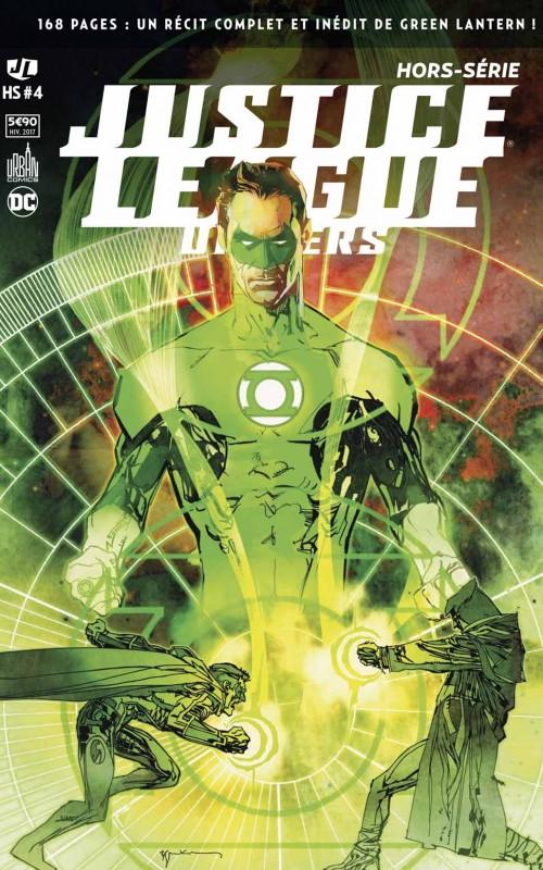 justice-league-univers-hors-serie-4